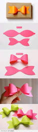 best 25 gift boxes ideas on pinterest diy box box and paper