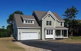 Pelham Nh Info Pelham Nh Real Estate 60 Properties Regarding