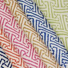 506 best home fabrics u0026 wallpapers images on pinterest fabric