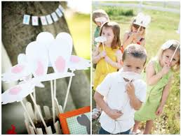 easter photo props 68 popular easter activities and crafts for kids tip junkie