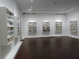 glass door medicine cabinet medicine cabinet sliding glass doors sliding doors ideas
