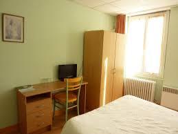 chambre de bonne pas cher hôtel pas cher à vierzon hôtel bonne nuit
