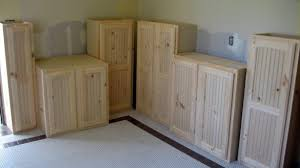 Unfinished Cabinet Doors For Sale Unfinished Cabinets For Sale Contemporary Kitchen Home Depot Hbe