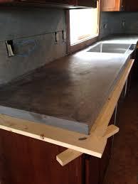 diy kitchen countertop ideas tile countertop over laminate 2017 also kitchen countertops