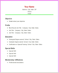 simple resume cover letters 3 free cv cover letter templates for microsoft word simple cover