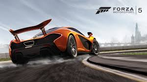 forza motorsport 5 cars update forza motorsport 5 delisted from xbox games store