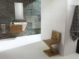 stenska obloga serija slate delhi natural 30x60 kamen kopalnica