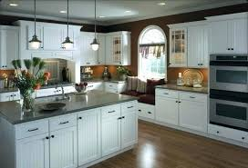 amish kitchen cabinets pittsburgh pa unique for your home remodel