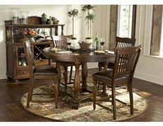 havertys dining room sets dining rooms woodbridge leg table dining rooms havertys
