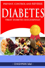 cheap diabetes and life find diabetes and life deals on