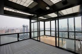 new york apartment for sale loft apartments in manhatttan new construction manhattan