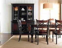 hooker furniture for sale foter