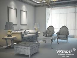 Vray Hdri Interior 3d Scene Examples Downloads Free Vray Materials 3d Models