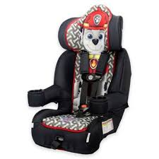Wyoming car seat travel bag images Regal lager booster car seats from buy buy baby