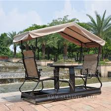 Cheap Modern Patio Furniture by Online Get Cheap Modern Swing Chair Aliexpress Com Alibaba Group