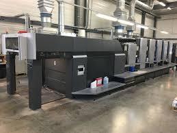 printing global printing usa inc