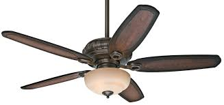 Hunter 54 Ceiling Fan by Burnished Carved Wood Blades Casual Finishes And Timeless Design