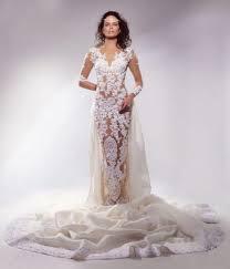 2nd wedding etiquette wedding dresses for second dress uncategorized