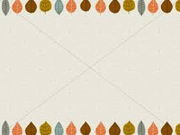 a song of thanksgiving christian wallpaper worship backgrounds