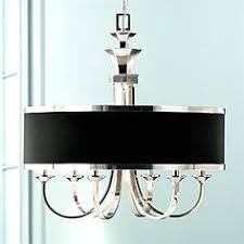 Lamps Plus Chandeliers Chandelier With Drum Shade Chandeliers Barrel Designs Lamps Plus