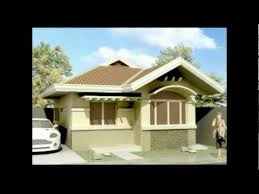 Smartness Ideas House Design And Cost Philippines 3 100 Images Of Affordable House Design Ideas Philippines