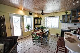 Southern Comfort Home Southern Comfort Gulf Front Home Panama City Beach Book The Gulf