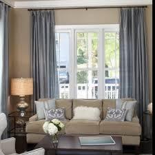 Grey And Blue Living Room Ideas Unusual Ideas Design Beige And Grey Living Room All Dining Room