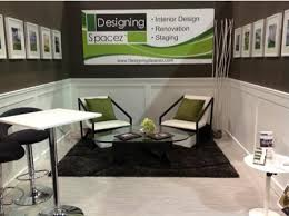 calgary home and interior design show calgary home garden show archives designing spacez
