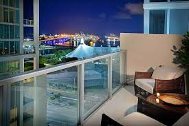 apartment best 55 images for apartment balcony ideas