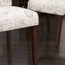 post taged with furniture stores pittsburgh area