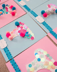 ice skating party kid craft ice skating party pinterest ice