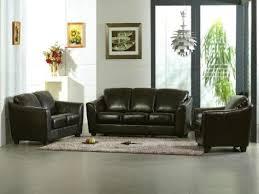 Living Room Furniture Wholesale Wholesale Living Room Furniture Living Room A
