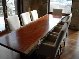 tavoli sala pranzo moderna sala da pranzo legno tavolo sala da pranzo moderna legno