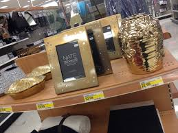 the fashion palate target home chic