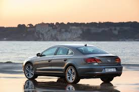 volkswagen sedan 2015 vw cc 2 0 tdi 177 dsg 2015 review by car magazine