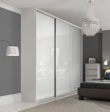 Sliding Door Bedroom Furniture Bedroom Glass Wardrobe Doors Sliding Ideas Bedroom Furniture S