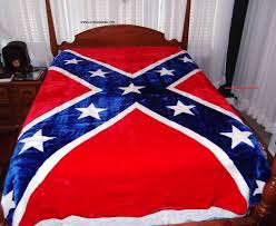 Confederate Flag Jewelry Confederate Bedding Blankets Comforters Sheets Etc