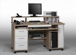 tour pour pc de bureau bureau tour pour pc de bureau unique upgrades industry