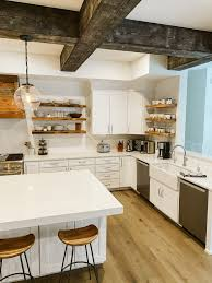 what size should a kitchen be to an island what size island should i archives clark aldine