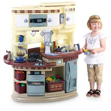 step 2 master chef kitchen set 231327 toys at sportsman u0027s guide