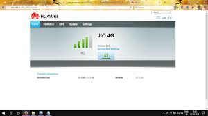 Home 4g by Tricks And Tips How To Unlock Airtel 4g E3372h 607 At Home