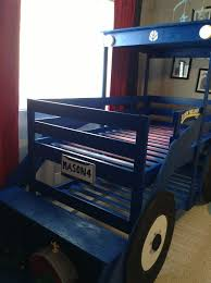 John Deere Tractor Bunk Bed Best 25 Bunk Beds Online Ideas On Pinterest Bunk Beds For Boys