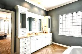 Paint Ideas Bathroom by Master Bathroom Painting Ideas Bathroom Trends 2017 2018
