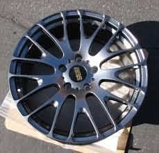 lexus wheels powder coated factory rims on ls460 f sport page 3 clublexus lexus forum