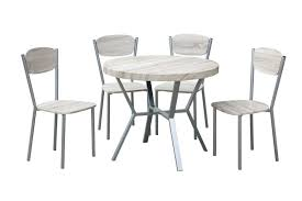 but table de cuisine et chaises table cuisine but chaises cuisine but stunning table de bar but