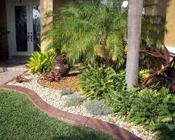 Small Front Garden Design Ideas Front Garden Design Ideas Creative Design Ideas For Your