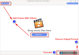 how to put itunes on android nexus 7 tablet and how to put itunes and on it