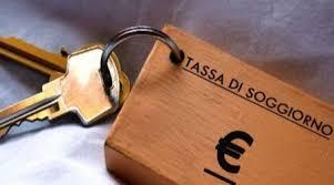 tassa soggiorno rimini rimini evasa l imposta di soggiorno tre strutture nei guai
