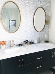 Elegant Bathroom Vanities by Tile Obsession Elegant Bathroom Vanity Cococozy