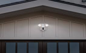 introducing ring floodlight cam ring blog